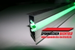 Spanndecken Led Profil